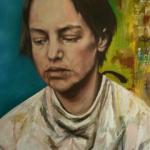 Theodora Weston by A K Smith